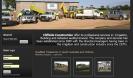 Cliffside Construction Pty Ltd - Cardross VIC Australia