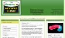 DenturesRus Website